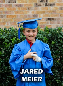 Jared_graduationpic