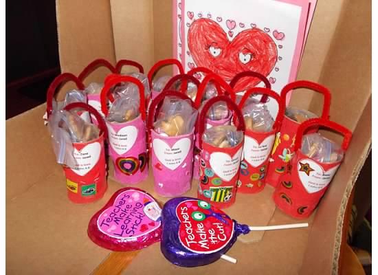 valentines day1 valentines day2 - Valentines For Kindergarten Class