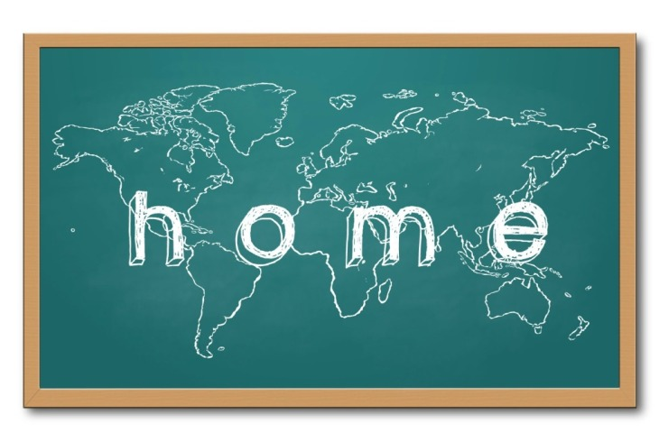 world-map-chalk-board-home-1024x689