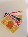 smashinsmores_cards