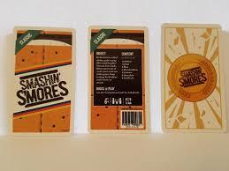 smashinsmores_deck