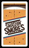 smashinsmores_frontcard